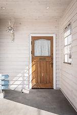 玄関ドア_1000.jpg