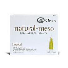 Natural Meso Needles.jpg
