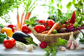 Health Foods that can fit into almost any diet or eating plan