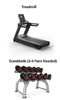 Treadmill and Dumbbells.PNG