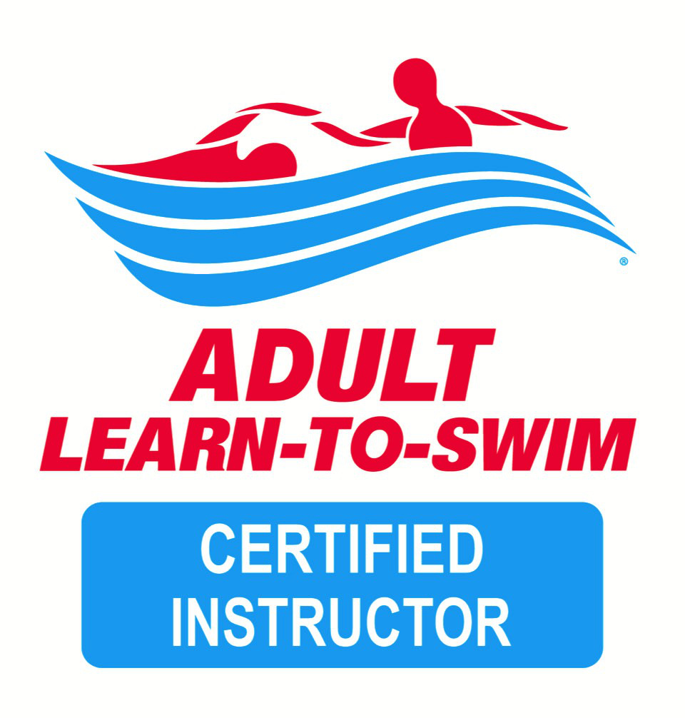 ALTS_instructor_cert_logo_color
