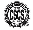 cscs_logo1.png