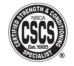 cscs_logo1