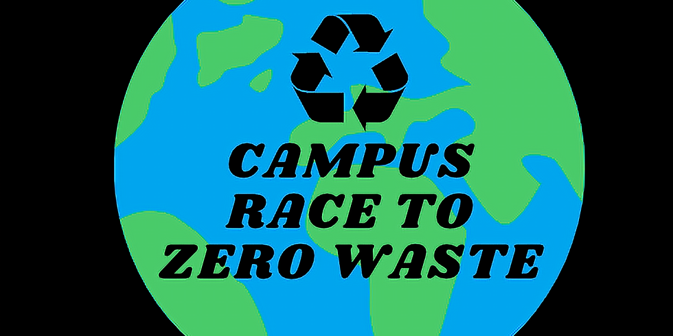 Recycle with Ecoreps!