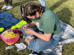 Eco Rep Emma Upcyling Tshirts