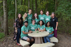 2019-2020 Rider Office Of Sustainability