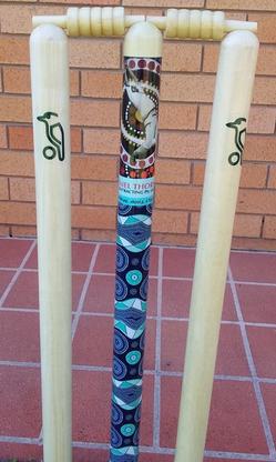 Perth Swan Cricket Association