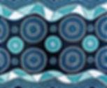Peel-Region-400x339-1_edited.jpg