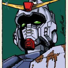 Gundam_Version01(2).png