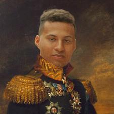 Commander_Cody_19th_Century.jpg