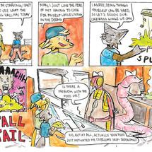 ops.comic_.justusross-2-696x522.jpg
