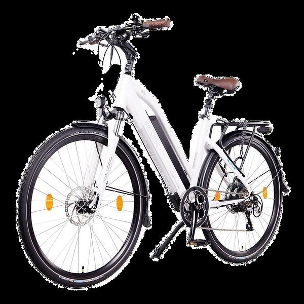 ncm-milano-plus-28-e-bike-urban-trekking