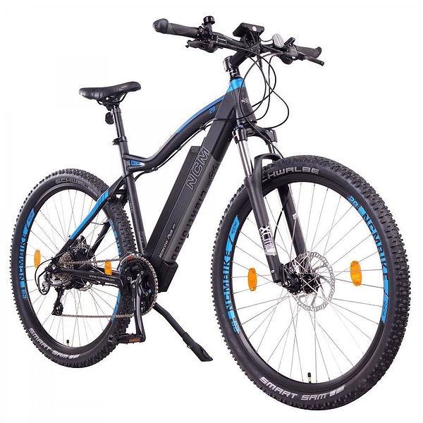 ncm-moscow-plus-29-e-bike-mountainbike-m