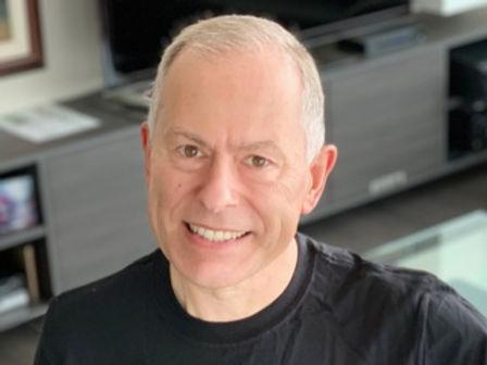 Peter Luongo