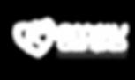 SC Logo_2x.png