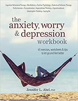 ANXIETY AND DEPRESSION WORKBOOK.jpg