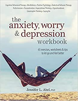 ANXIETY AND DEPRESSION WORKBOOK.jpg