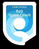 3_exo_sprint_coach_3x.png