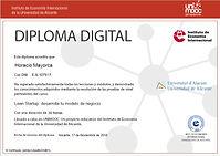 Diploma Lean Startup.jpg