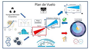Plan de Vuelo version 2.png