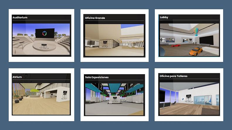 Oficinas Virtuales Castor.jpg