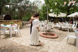 חתונה חברתית 4
