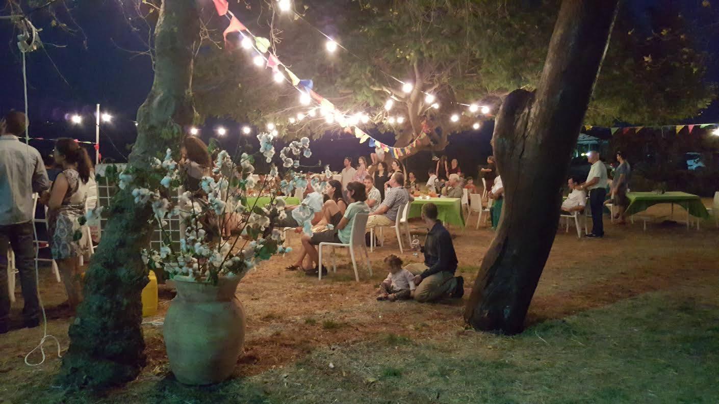 תמונה חתונה חברתית 3