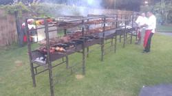 הרבה בשר