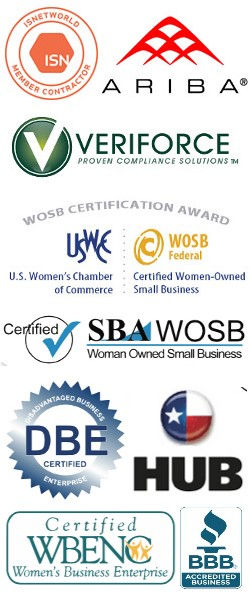 Associations-and-Certifications.jpg