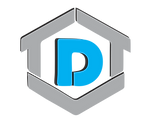 Logo-badge_edited.png