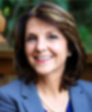 TCI CEO Martha Renshaw