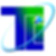 TCI Tele-Consultants, Inc.