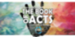 BOOK OF ACTS3.jpg