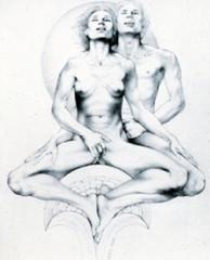 Autoerotismo holístico