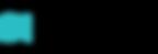 logo-mobile_2x.png