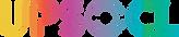 Logo-Upsocl.png