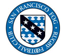 SF Fog Rugby Fundraiser