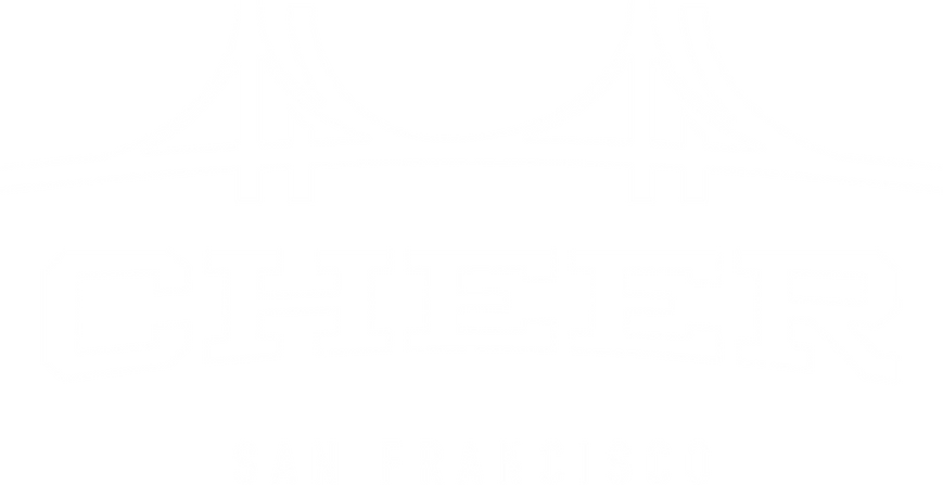 CHEERSF-Logo-ALL-WHITE.png