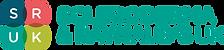 SRUK logo.png
