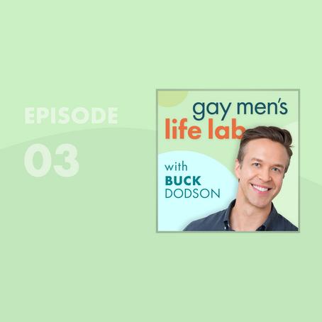 Episode 3 - Love and Belonging Needs