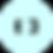 social-yt-circle-512x512.png