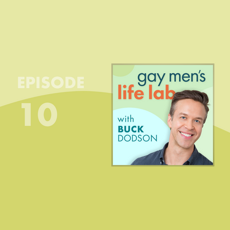 Episode 10 - Financially Fabulous with the Debt Free Guys