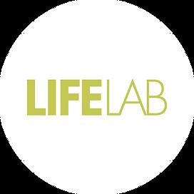 Life Lab