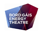 duggan steel specialists in structural steel, metal decking and cladding works bord gais energy theatre