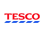 duggan steel specialists in structural steel, metal decking and cladding works tesco