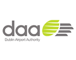 duggan steel specialists in structural steel, metal decking and cladding works daa dublin airport authority