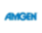 duggan steel specialists in structural steel, metal decking and cladding works amgen