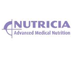 duggan steel specialists in structural steel, metal decking and cladding works nutricia advanced medical nutrition