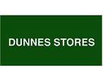 duggan steel specialists in structural steel, metal decking and cladding works dunnes stores
