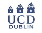 duggan steel specialists in structural steel, metal decking and cladding works ucd dublin